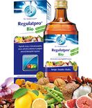 Regulatpro® Bio 350 ml