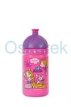 Zdravá lahev - Svět princezen 0,5 l