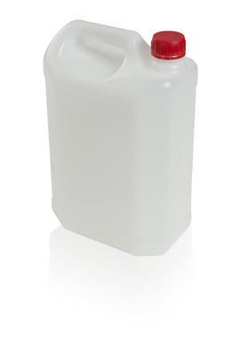 Koloidní stříbro 5l kanystr - 20ppm