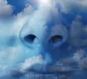 Ozónový generátor - dezinfekce vzduchu