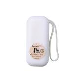 Mýdlo s kozím mlékem a medem 200g - se závěsem
