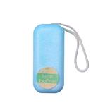 Mýdlo se solí mrtvého moře - se závěsem 200g