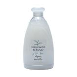 Dezinfekční mýdlo na ruce s tea tree olejem 500ml