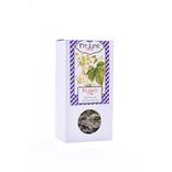 KLIMAX tea - čaj pro ženy 50g