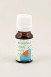 Hřebíčková silice- bio olej natural 10 ml