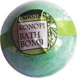 bomba do koupele  - KONOPÍ  70g