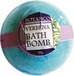 bomba do koupele - VERBENA 70g