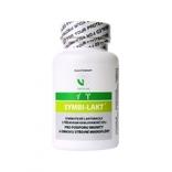 Symbi-lakt (symbiotické laktobacily) 60 cps/ks