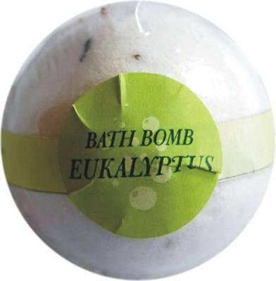 bomba do koupele - EUKALYPTUS  70g