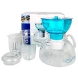 Nádobový vodní filtr Oasa