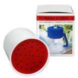 Filtrační vložka pro nádobový vodní filtr OASA