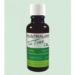 Tee Tree Oil -  Healt Link 30ml