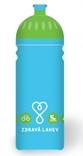 Zdravá lahev - Logo 2014 0,7 l