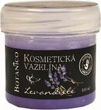Kosmetická vazelína Levandule 100ml