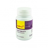 Acai tablety 50 g - 110 tablet