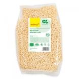 BIO Rýžové křupinky slim 250 g