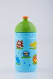 Zdravá lahev- Příšerky 0,5 l