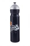 Zdravá lahev - Sport  1 l