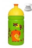 Zdravá lahev - Zvířátka 0,5 l