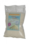 Rýžová instantní mouka NOMINAL 200 g