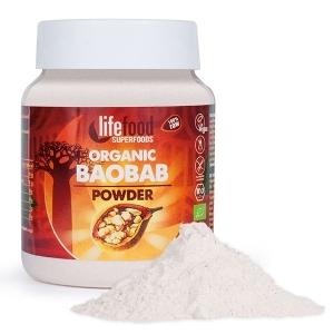 BIO Baobab 160 g