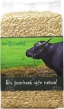 BIO rýže Jasmínová natural 500 g