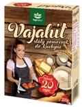 Vajahit - náhražka vajec 200 g