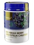 BIO Maqui berry prášek 200 g - VELMI SILNÝ ANTIOXIDANT