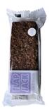 FLAPJACK kakao & mandle 62 g