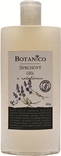 Sprchový gel s rašelinou a peloidy 250ml BOTANICO